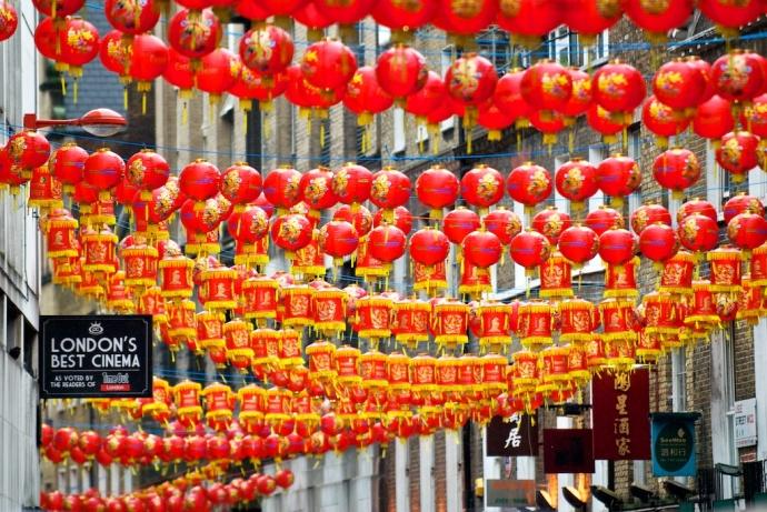 Chinese New Year 31